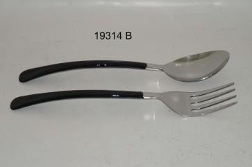 19314 B