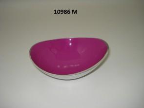 10986 Magenta
