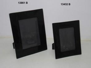 13432 Black