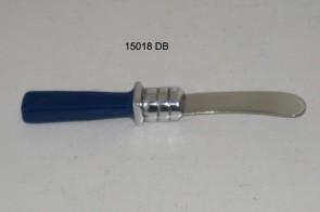 15018 DB