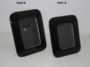 16351 Black