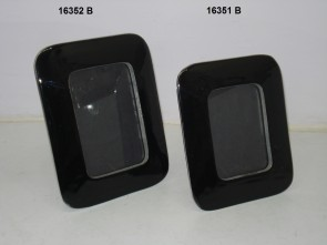 16352 Black