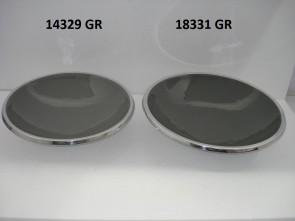 18331 Grey