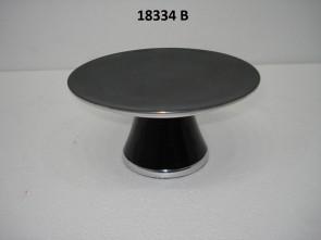18334 Black
