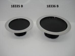 18336 Black