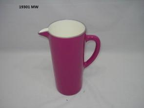 19301 MW
