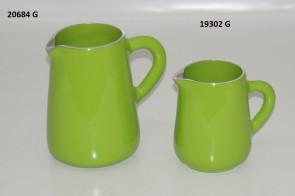19302 G