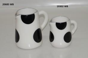 19302 WB