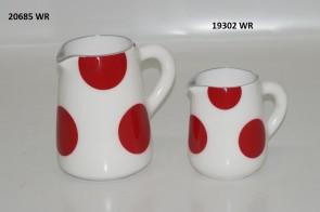 19302 WR