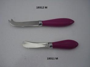 19311 Magenta