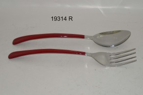 19314 R