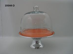 19344 Orange