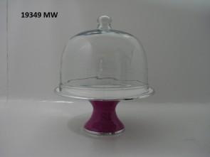 19349 MW