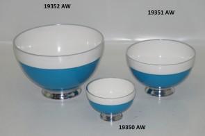 19351 AW