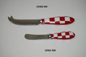 19360 RW