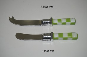 19362 GW