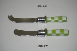 19363 GW