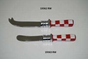 19363 RW